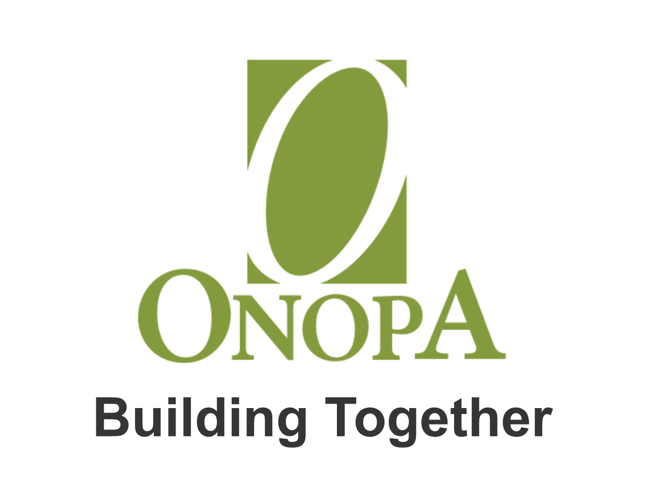 Onopa Services, LLC